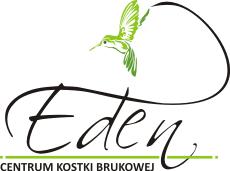 EDEN Centrum Kostki Brukowej